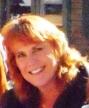 Denise Holsapple